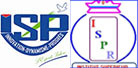 ISP, Centre, Ecole, Institut de formation Professionnelle à Douala Cameroun-Afrique, BTS, Licence pro, Formation en informatique & Réseaux Télécom, Comptabilité, Fiscalite Audit, Marketing, Plomberie, Genie civil, Chaudronnerie, Assistant Management, Ressources Humaines,Douane Transit, Logistique transport, Infographie, Maintenance, Certification Cisco,